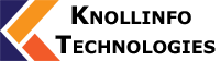 knollinfo Logo